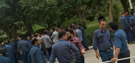 ahwaz_strike.jpg