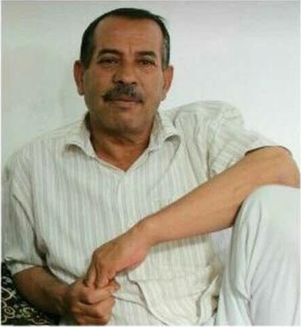 ali_manbuhi_ahvaz_prison.jpg
