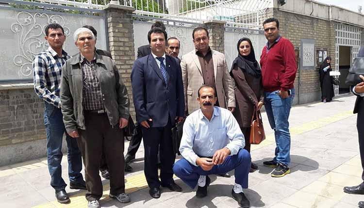 arak_arrests_trial_11.jpg