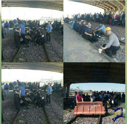arak_rail_workers
