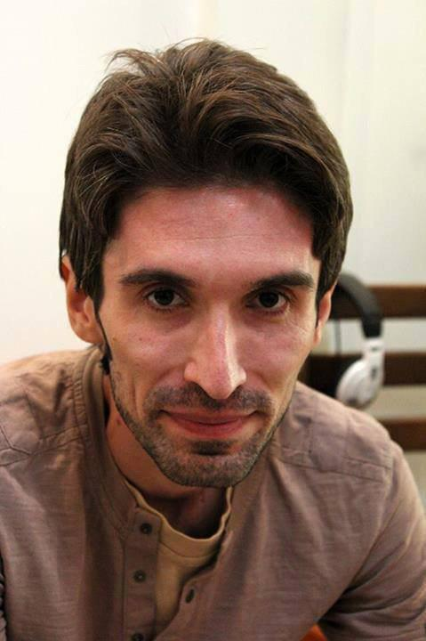arash_sadeghi_unhealth.jpg