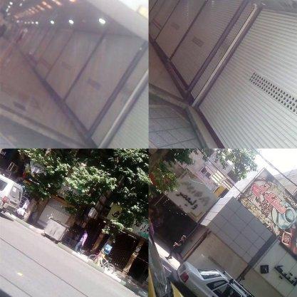 bazaar_tehran2.jpg