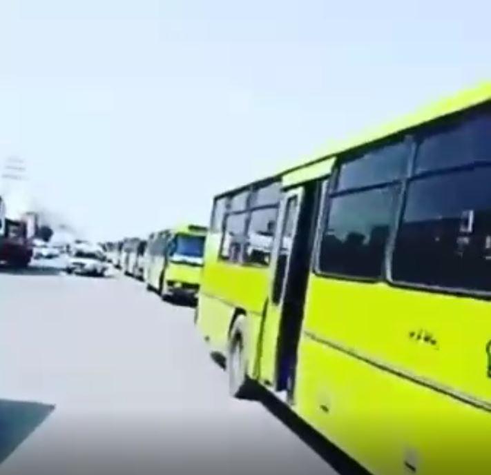 busses_in_tehran.JPG