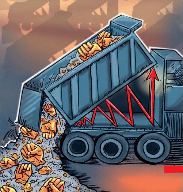 cartoon_picture_of_truckers.jpg