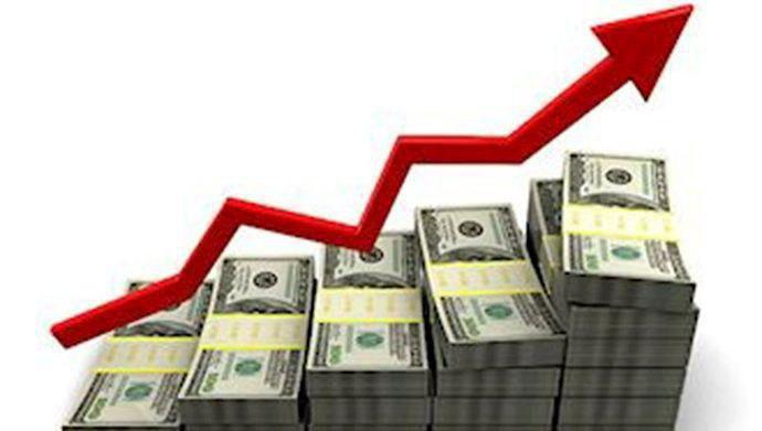 dollar_crisis
