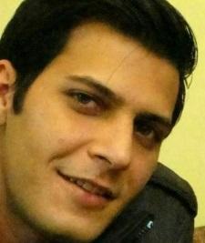 farzad_sahraii.jpg