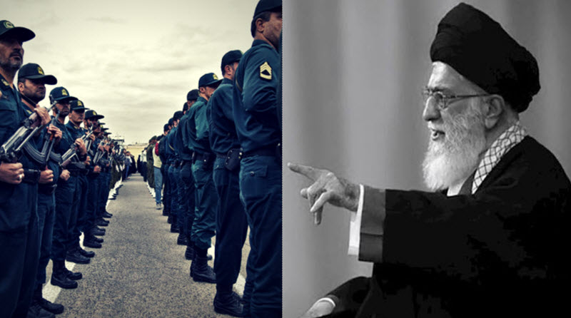 Formation-of-Armed-Units-to-Protect-State-Organs-khamenei.jpg