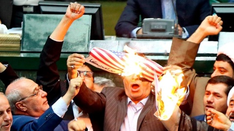 iran-us-flag-on-fire-in-parliament.jpg