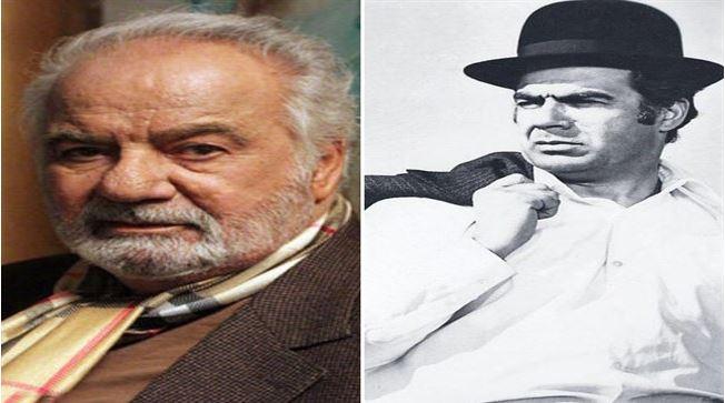 iran_actor_dies.JPG