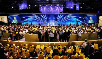 iran_convention