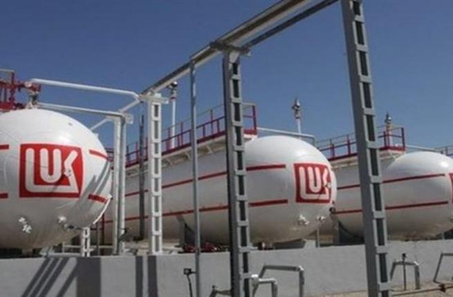 Iran_plans_with_Lukoil_on_hold_after_sanctions_@iranNW.jpg