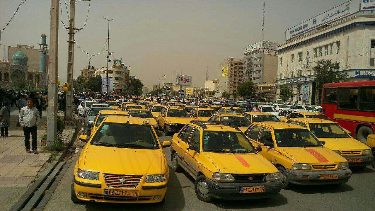 kermanshah_taxi_drivers_strike.jpg