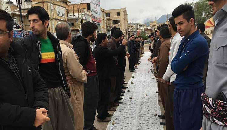 kurdish_porters.jpg