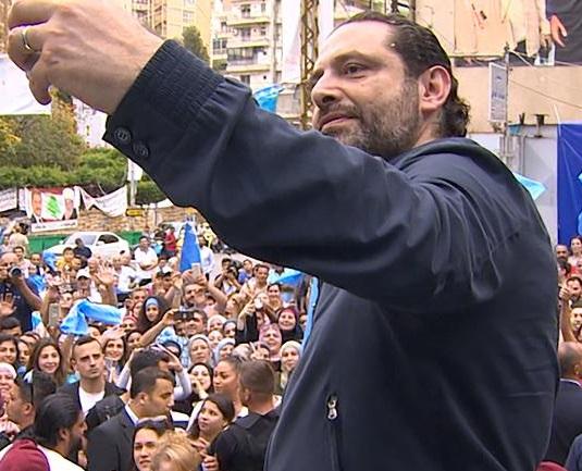 lebanon-elections