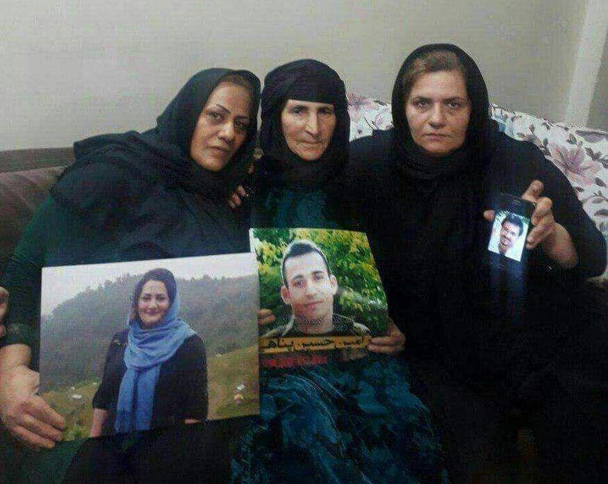 mothers_of_political_prisoners_in_iran