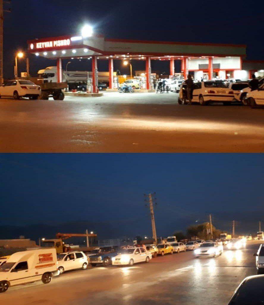 petrol_station.jpg