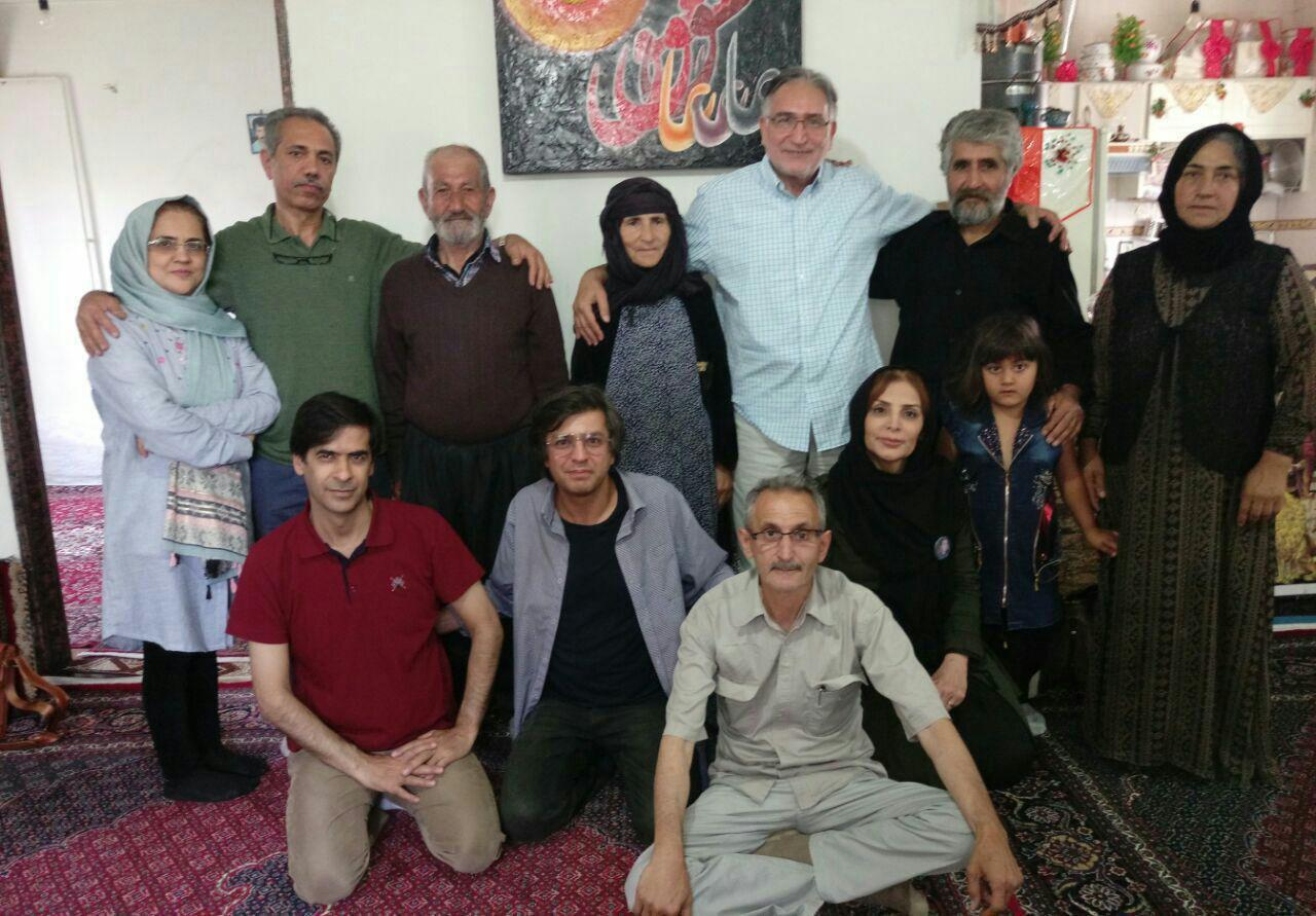 ramin_hossein_panahi_family.jpg
