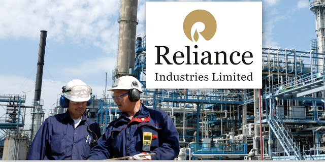 reliance_industries_india.jpg