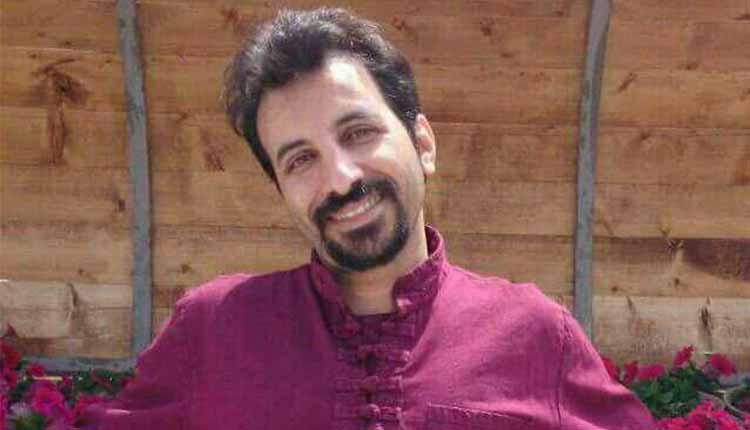 rouhullah_mardani.jpg