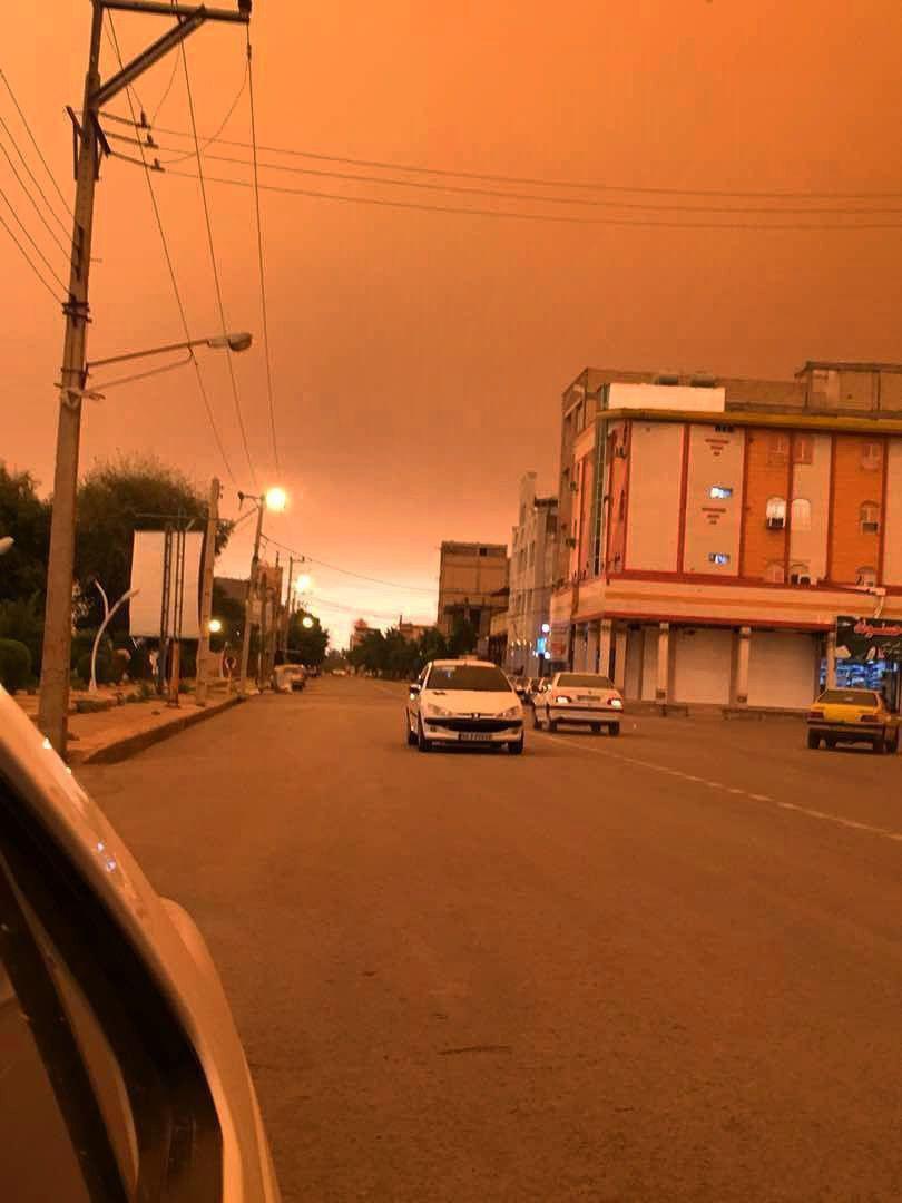 sand_storm_ahwaz.jpg