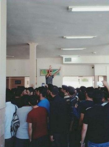 students-may16.jpg