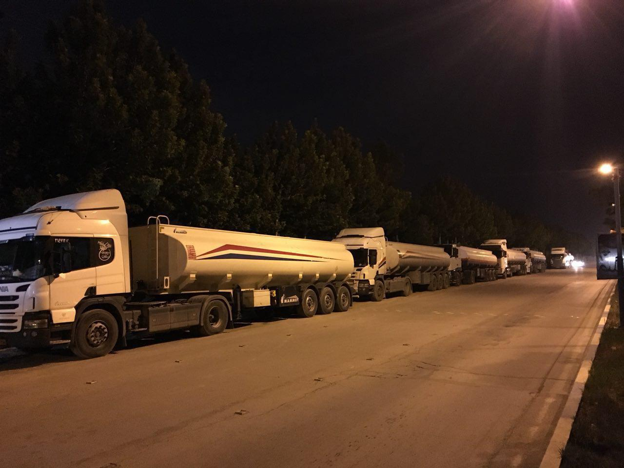 tankers_may_27_gahdarijan