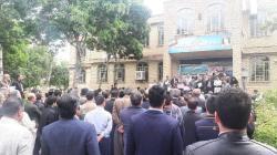 teachers_iran