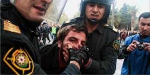 tehran_protest.JPG