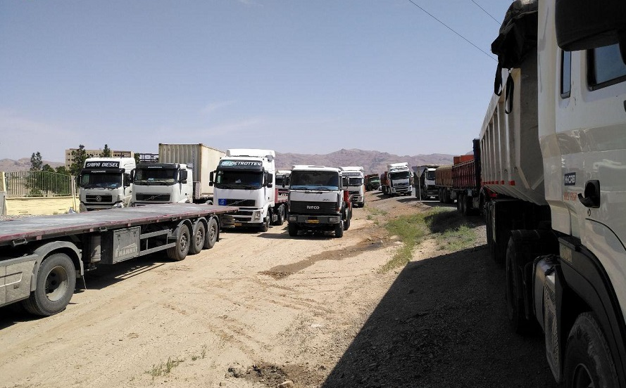 trucks_iran_may23.jpg