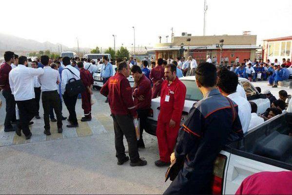 workers_pars12_iran.jpg