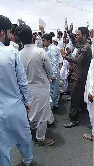 zahedan_protest_at_university.JPG