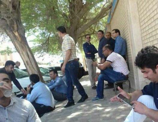 ahwaz_steel_workers_protest.jpg