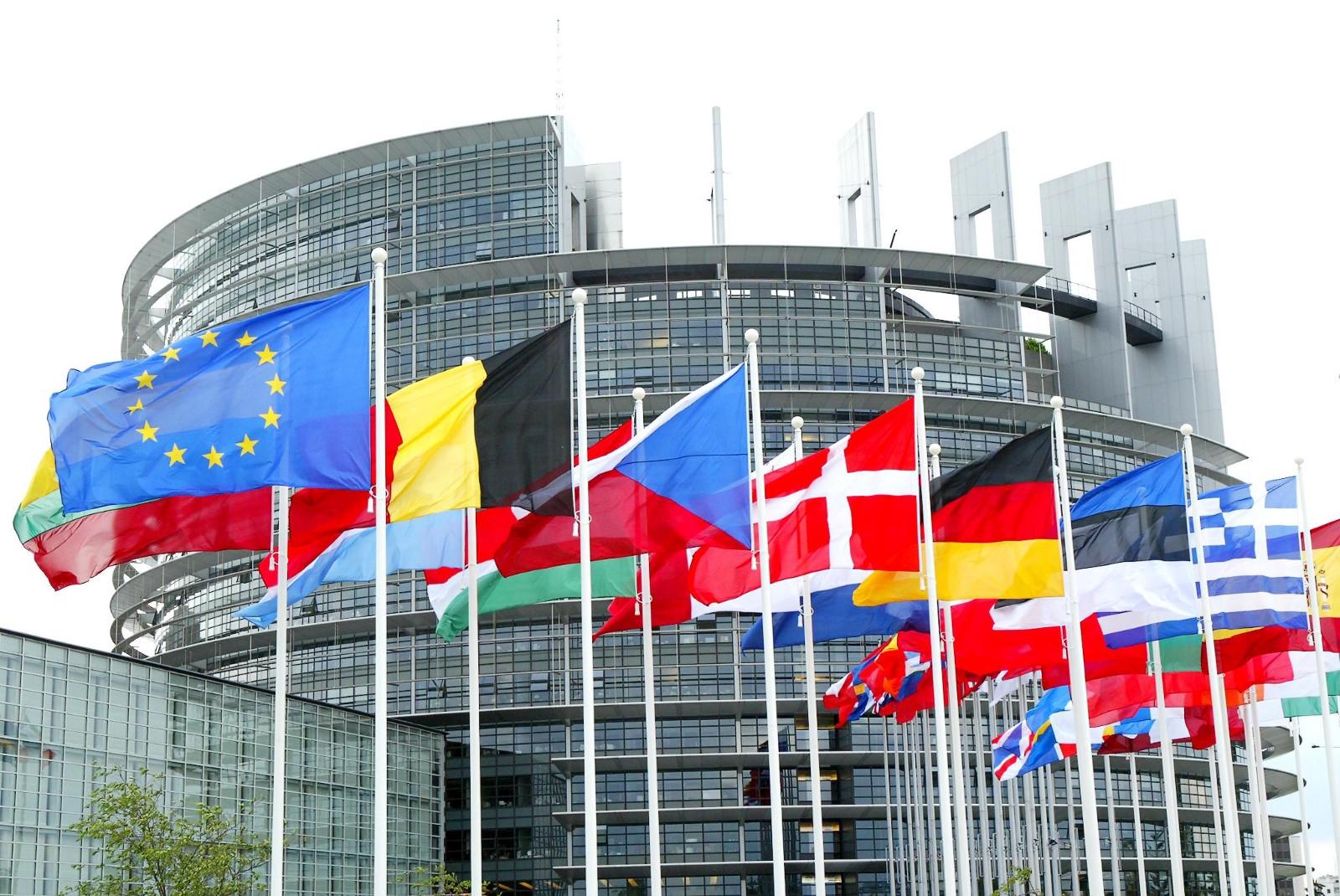 european_parliament_knocks_down_iran_on_human_rights.jpeg