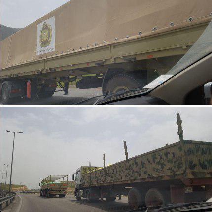 iran_army_sending_trailers.jpg