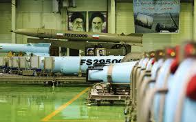iran_ballastic_missile_capability
