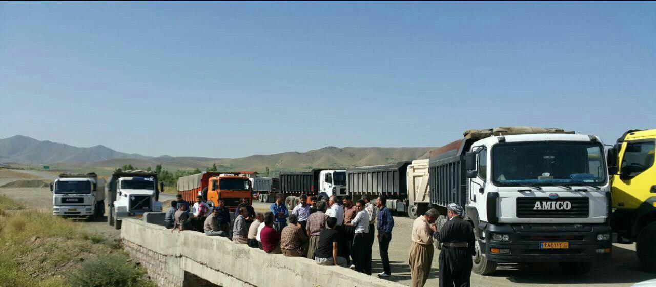 june_13_truck_drivers_in_Saqeis_iran_held_rally.jpg