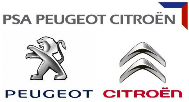 PSA-Peugeot-Citroen_Breaks_Deals_with_Iran.jpeg