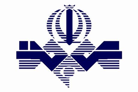 seda_va_sima_iran_broadcast