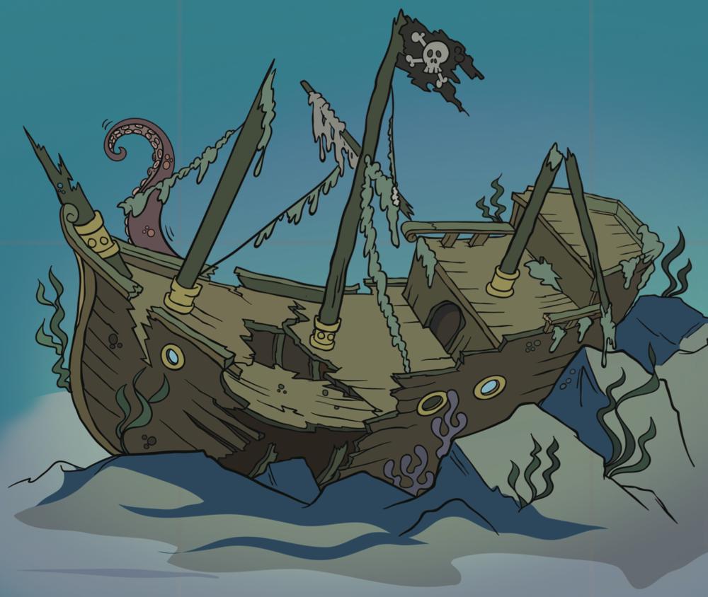 sinking_ship.png