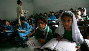 state_of_schools_in_iran.jpg
