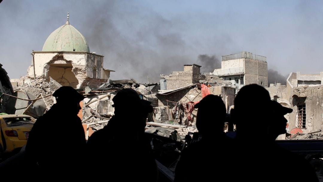 syria_war_and_how_iran_backs.jpg