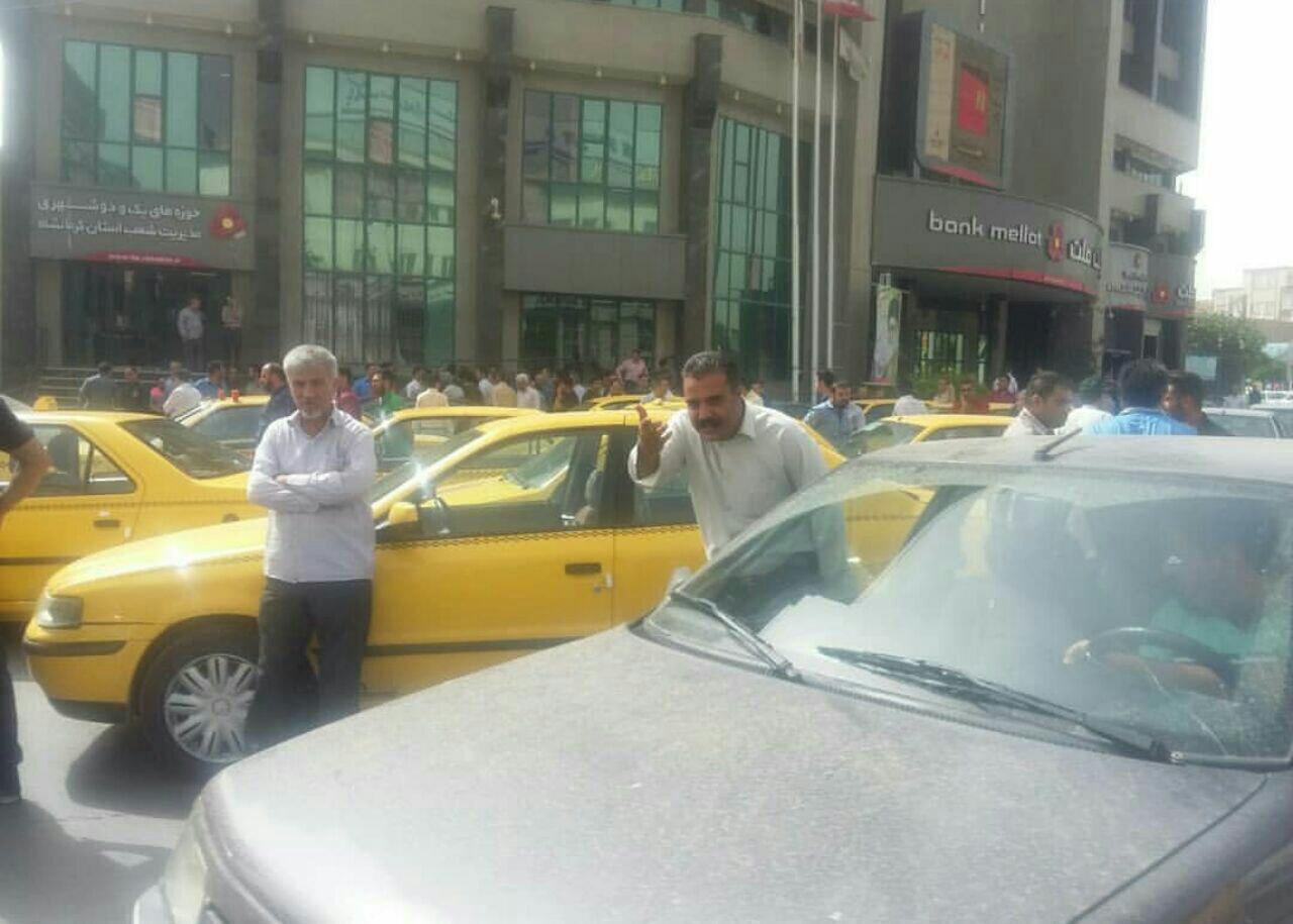 taxi_drivers_in_kermanshah.jpg