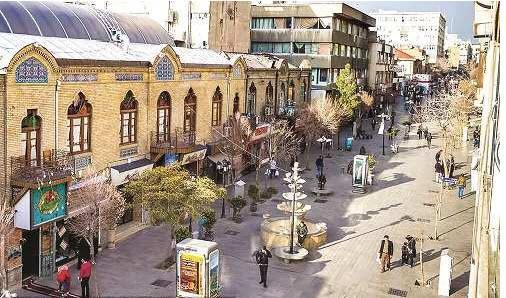 tehran_shoe_market.jpg
