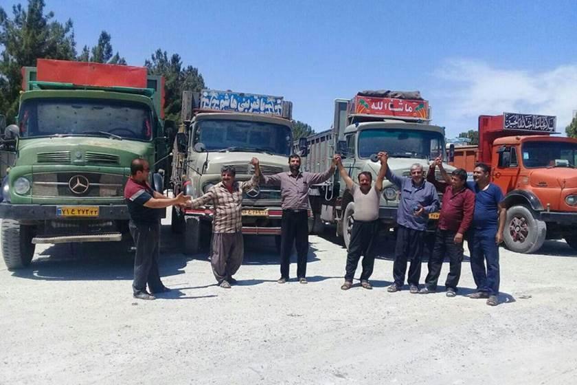 twelvth_day_of_truck_drivers_on_strike_in_iran.jpg