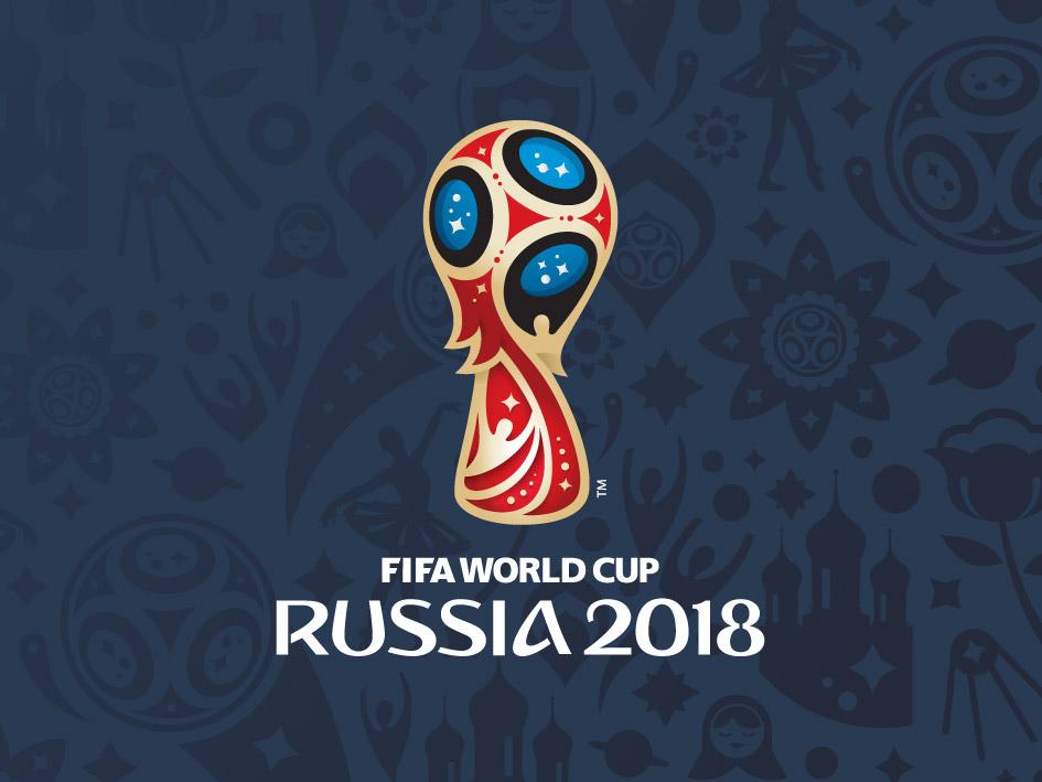 world-cup-2018-logo.jpg
